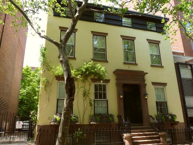 capote-house-in-Brooklyn-