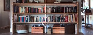 Read more about the article How to Build a Bookshelf