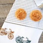 Decorative Summer Tea Towel Diy Houseful Of Handmade