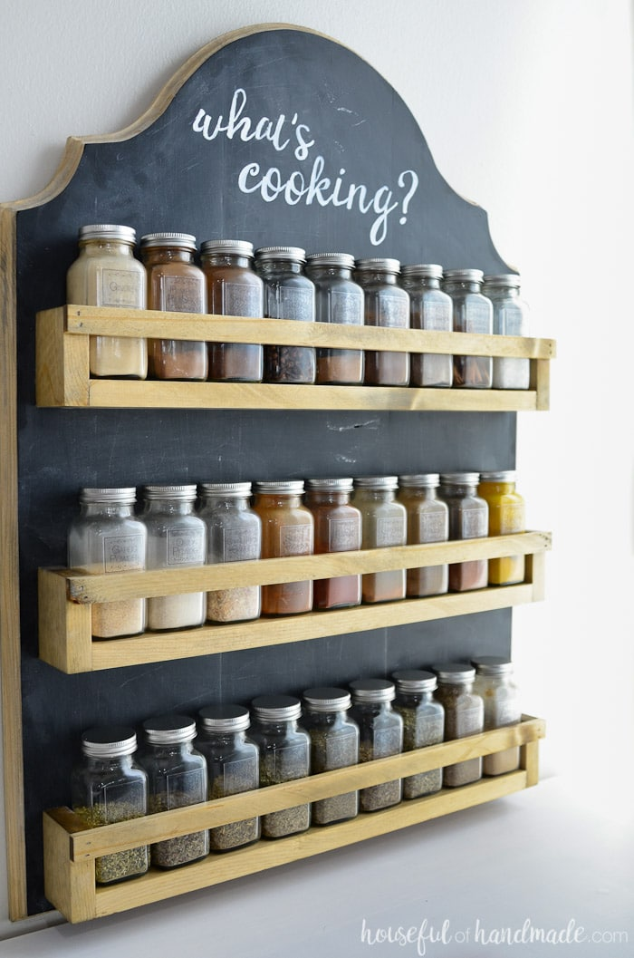 Decor Easy Farmhouse Diy