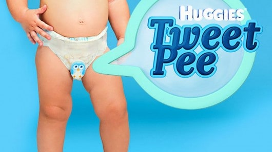 huggies-tweetpee-signals-wet-diaper