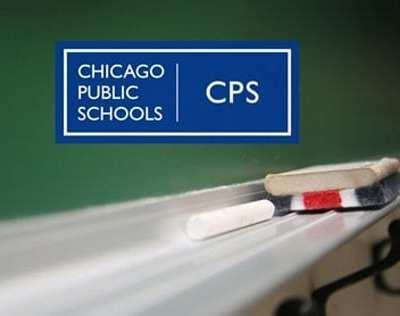 Congrats Chicago Public Schools! You Win!