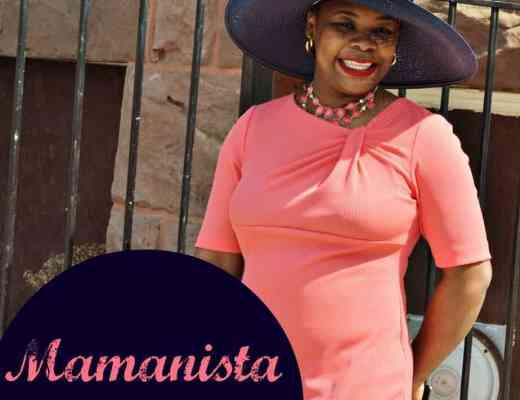 Mamanista-Fridays