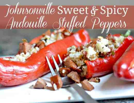 Johnsonville-Andouille-Stuffed-Sausage