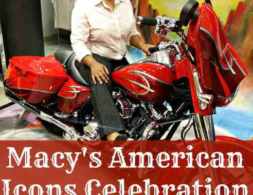 Macys-American-Icons