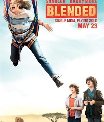 Blended-Movie
