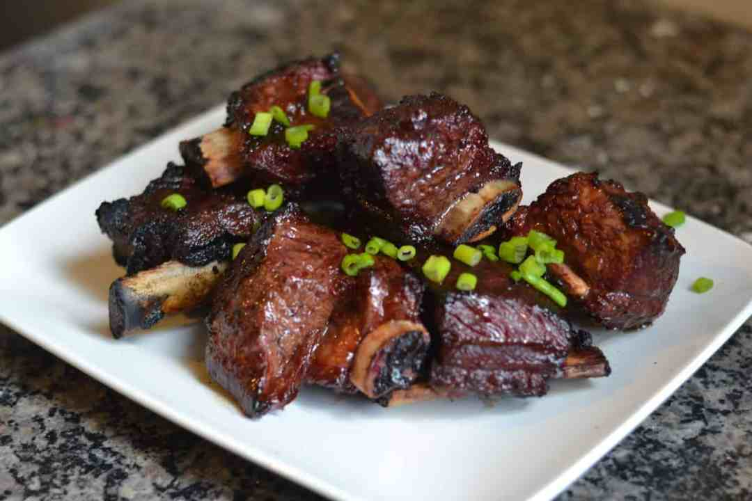Grilled-Ginger-Soy-Short-Ribs