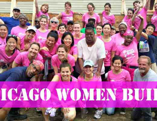 Chicago-Women-Build