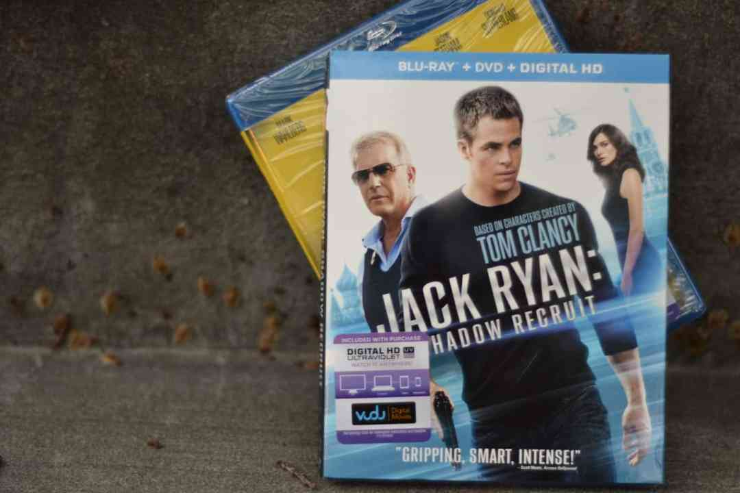 Jack-Ryan-BluRay