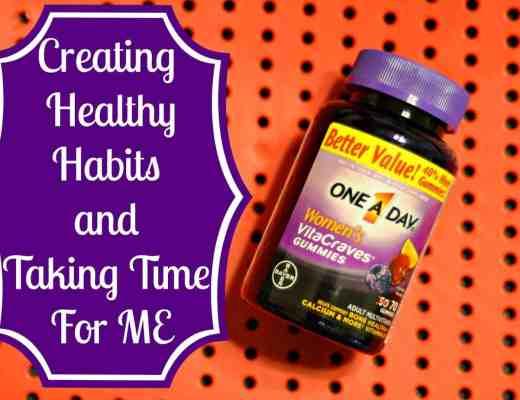 Healthy-Habits-Walgreens
