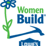 Chicago-Women-Build-Week