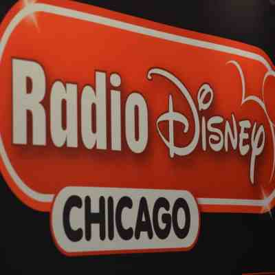 Radio Disney and Macy's Makes Back To School Spectacular!