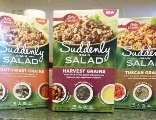 Suddenly-Grain-Salad
