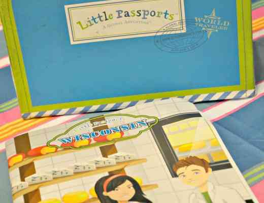 Little-Passports-Wisconsin