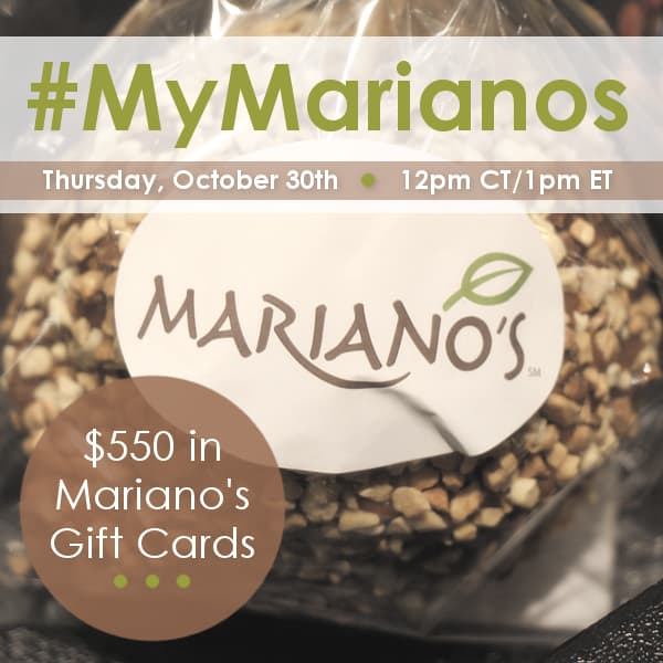 MyMarianos-Twitter-Party-Badge-10-30