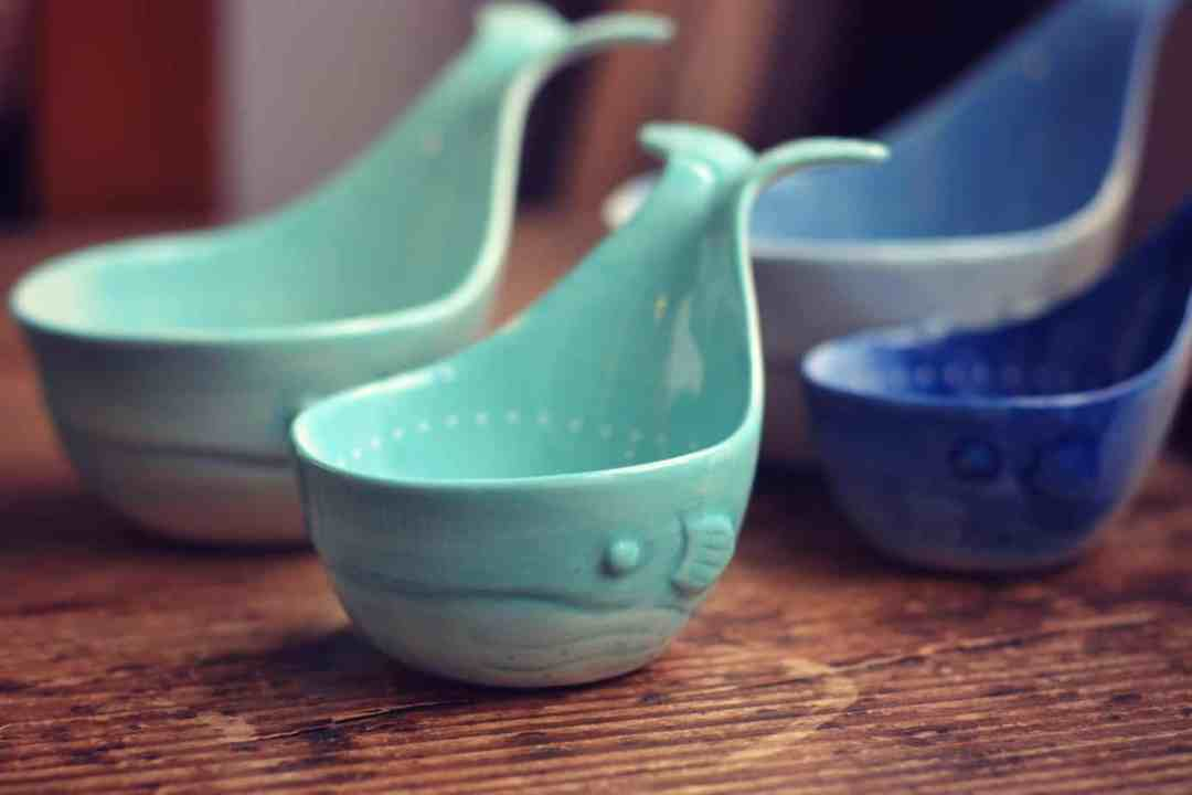 Anthropologie-Measuring-Cups-Whales