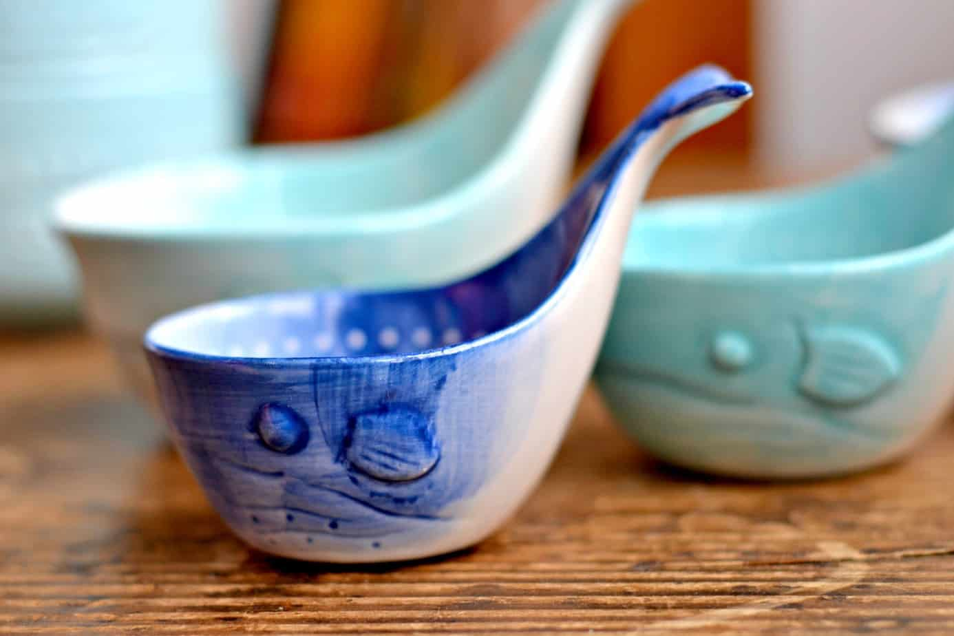 Anthropologie-Whale-Measuring-Cups