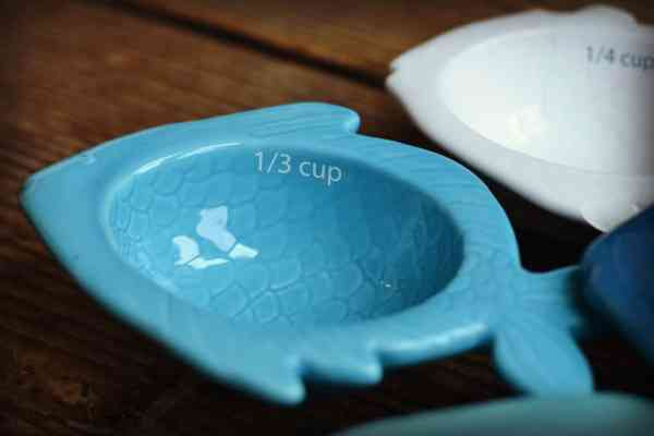 Fish-Measuring-Cups