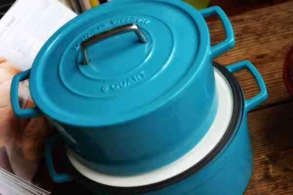 Martha-Stewart-Dutch-Ovens-Teal