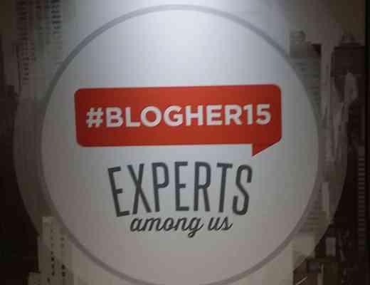 #BlogHer15