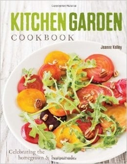 Kitchen-Garden-Cookbook