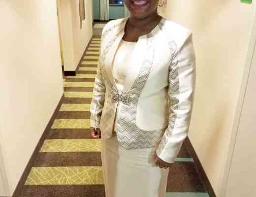 109th Holy Convocation