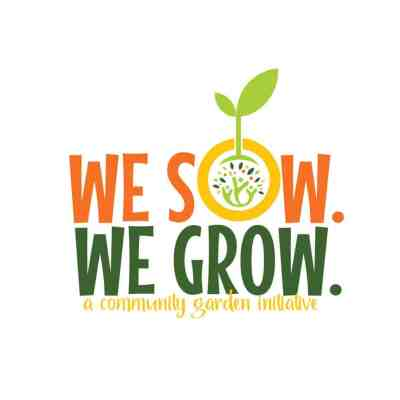 Give to We Sow We Grow Project This #GivingTuesday