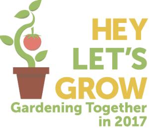 Hey Lets Grow