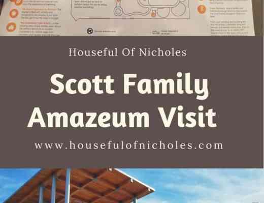 Scott Family Amazeum