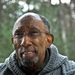 Black Authors Series: Julius Lester