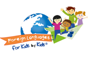 Foreign Language For Kids Review