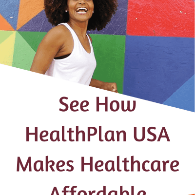 Taking Care of Your Health is Important – HealthPlan USA Makes it Affordable