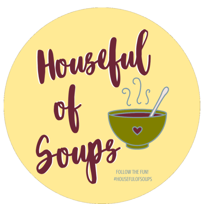 Houseful Of Soups Virtual Hop
