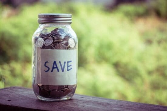 Homestead Blog Hop Feature - ways-to-save-money