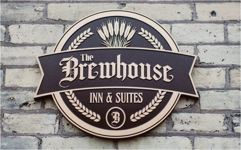 brew house inn and suites milwaukee