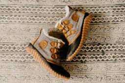 Sorel boots must have winter boots