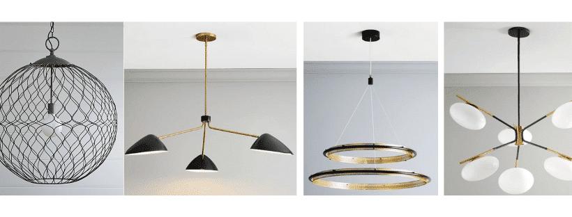 favorite lighting options for spring 2019 west elm