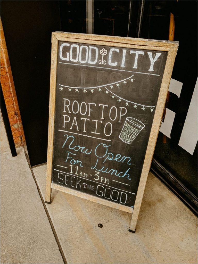best milwaukee rooftop bars