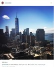 9-11-jessica