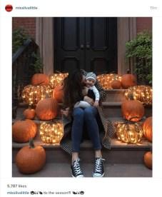 halloween-liv-tyler