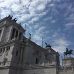 Rome-3