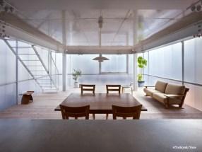 House-in-Tousuien_04_y_main