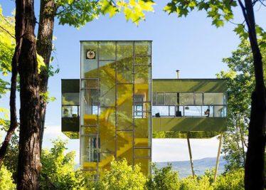 1672613-slide-gluck-tower-house-01-pwarchol