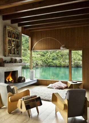 Waterfall-Bay-House-designrulz-004