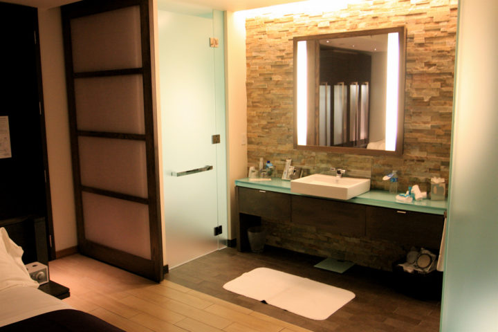 Top 10 Bathroom Upgrades Definitely Worth Considering