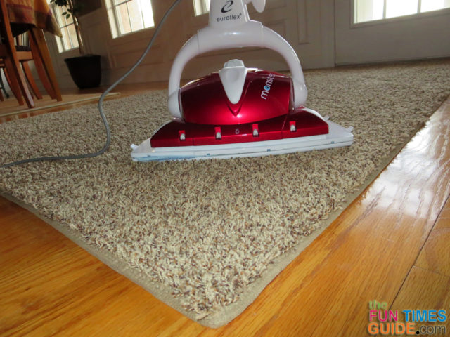 What You Need To Know About Steam Cleaning Hardwood Floors A. Bathroom Steam Cleaner Reviews