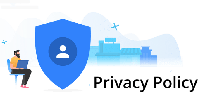 Privacy Policy | Household of Love Church, Abuja