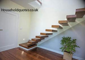 Image Result For Cost Of Building House Uk