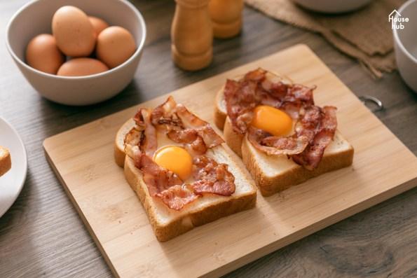 breakfast-toast_04
