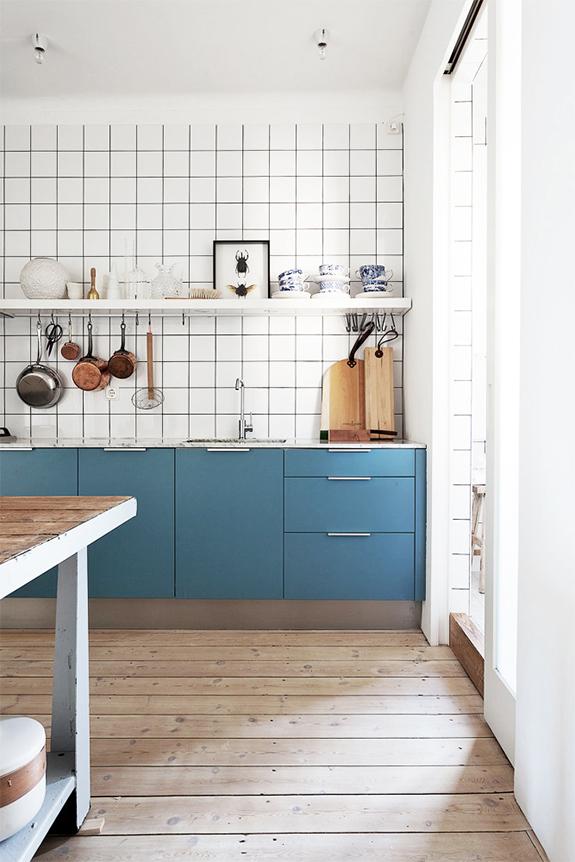 Tiny Kitchen-11